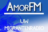 amor, migranten radio